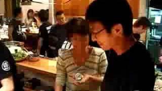 料理人たちの夏フェス 野島卓 検索動画 24