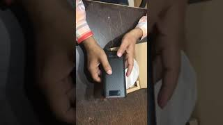 Best atongm Power Bank to Buy in 2020 | atongm Power Bank Price, Reviews, Unboxing and Guide to Buy