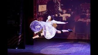 Танец Контемпорари в Белгороде. Школа танцев Dance Life. Contemporary видео смотреть.