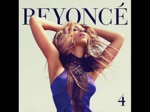 Schoolin' Life   Beyonc   4 Deluxe Edition