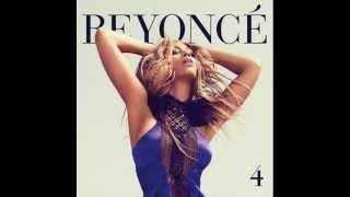Schoolin Life Beyonc 4 Deluxe Edition