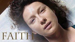 Outlander | Faith Trailer | Season 2