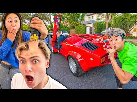 best-prank-wins-$10,000