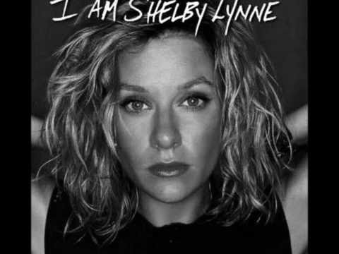 Dreamsome - Shelby Lynne