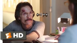 Dallas Buyers Club: Screw the FDA thumbnail