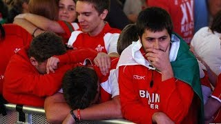 Rugby's STUPIDEST Brain Fades! #4