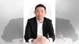 今野浩喜の主演舞台「好かれる男がいるデパート(仮)」脚本・演出は岸...