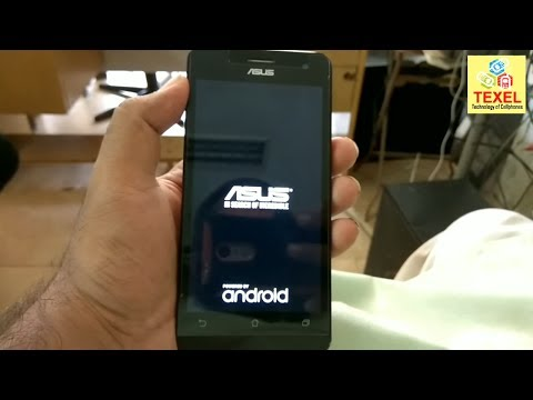 asus-zenfone5-t00j,-t00f,-a500cg-flashing-guide-with-adb-sideload-link-included.