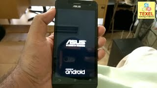Asus Zenfone5 Flash with Adb Sideload (t00j,t00f,A500CG) link included.