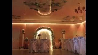 Парящие натяжные потолки с красивой фотопечатью(Подписывайся к нам на странички и следи за нашими новостями в: https://www.youtube.com/channel/UC50CD8VOwnFz-Irbl2IeWwg ..., 2016-06-22T09:43:09.000Z)