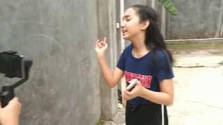 Download Video Zayyan sakha,Sinyo & Alexa MP3 3GP MP4
