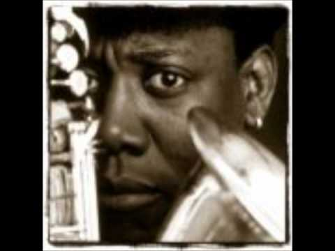 clarence-clemons-rip-1942-2011-tribute