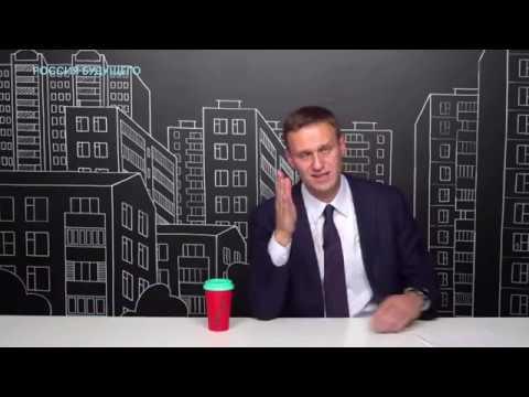 Кадыров - террорист! Навальный про призыв Кадырова убивать неугодных. Навальный 2019.