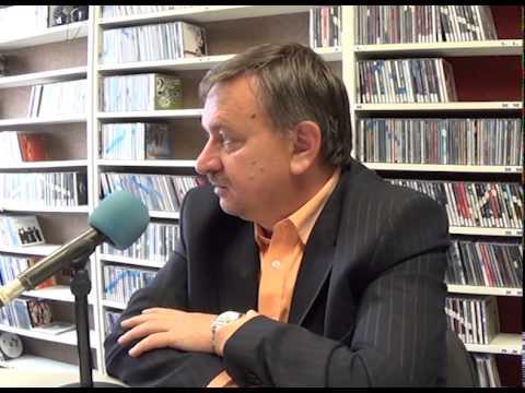otazky radio Frontinus