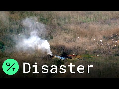 kobe-bryant's-helicopter-pilot-got-lost-in-the-fog,-ntsb-says