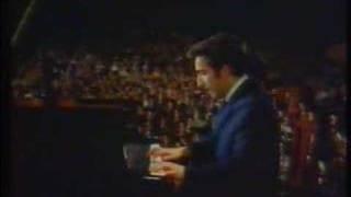 Ashkenazy plays Chopin Etude op.10-1