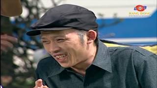 Phim Hài Hoài Linh Xem Đi Xem Lại Cả 1000 Lần Vẫn Không Thể Nhịn Cười