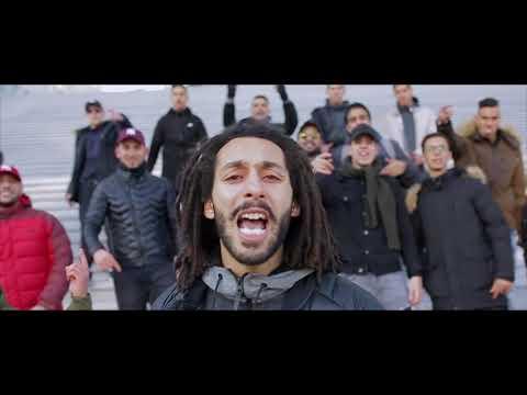 HAMADA TÉLÉCHARGER SA3AT MUSIC HILAL