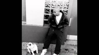 Beautiful People Benny Benassi Chris Brown Dubstep Remix