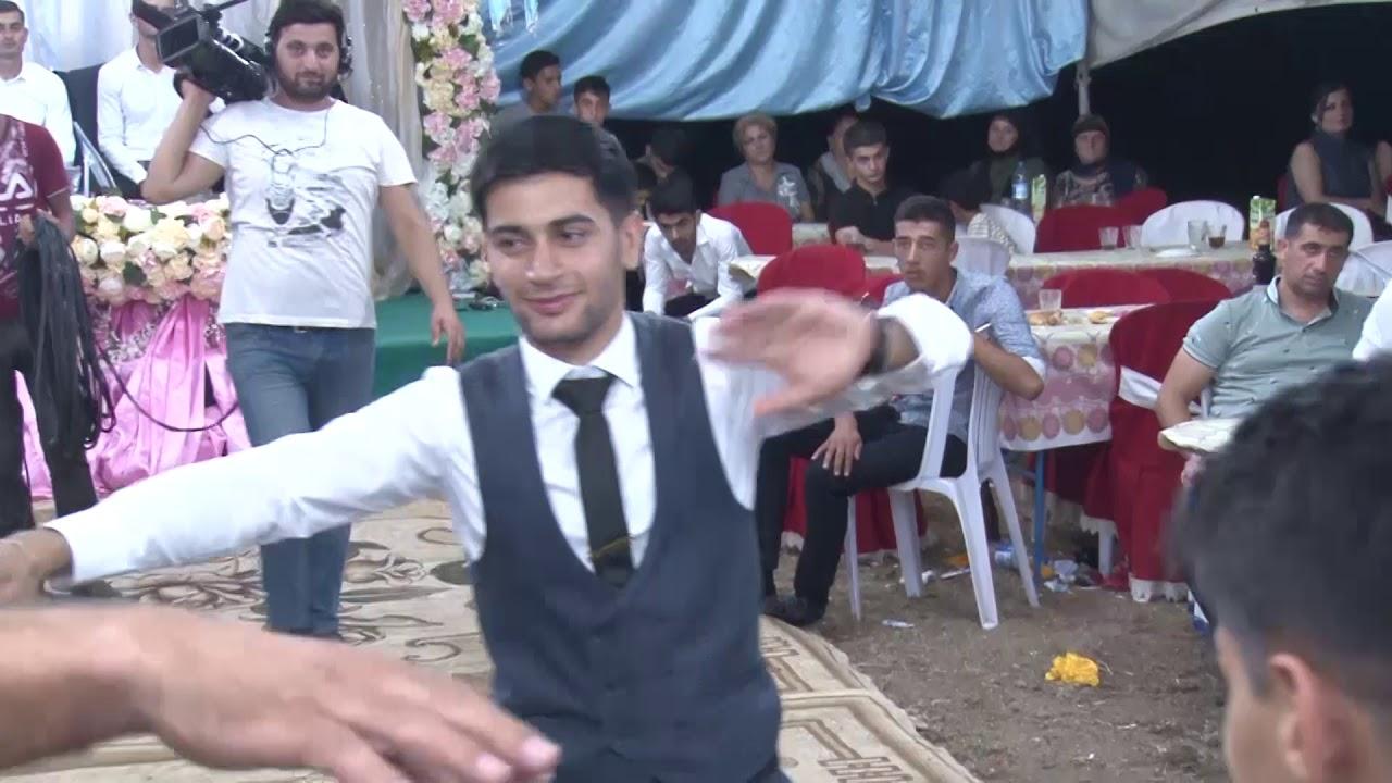 Azeri Bass Music ♪ (Əs Ey Külək)