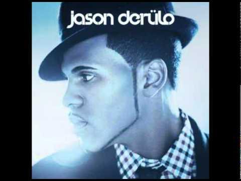 Jason Derulo - Whatcha Say *WITH LYRICS*