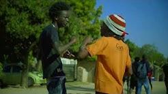 Boss pumacol - Ndonzi kundai  boyz {Official Video sept2018}