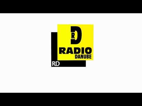 [simpolitique] Radio Danube - 12 mai 2027