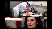 mooc cuisine - témoignage afpa stains - youtube - Afpa Stains Formation Cuisine