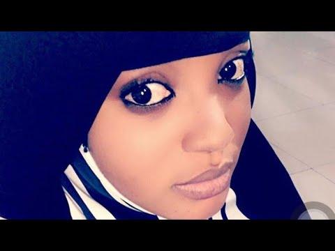 Download ZEENAT part 1 | Complete Hausa Film | Adam A Zango | Aisha Tsamiya
