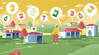 How to adapt person-centered health services to ageing populations?