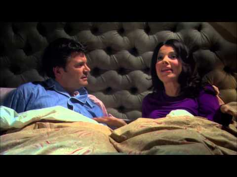 Happily Divorced Supercut: Peter is Gay