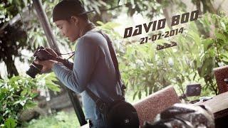 Tìm Về Nơi Tôi Thuộc Về - David Boo [Offical Music Video]
