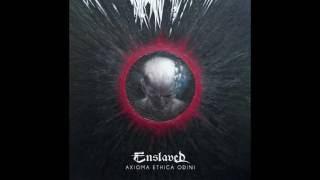 Watch Enslaved Night Sight video