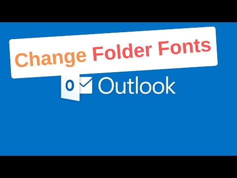 How to make text smaller in outlook 2020