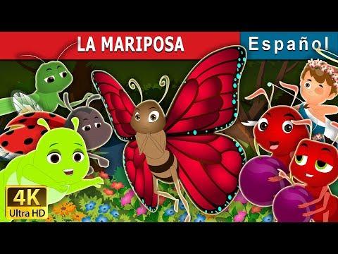 la-mariposa-|-the-butterfly-story-|-cuentos-para-dormir-|-cuentos-de-hadas-españoles