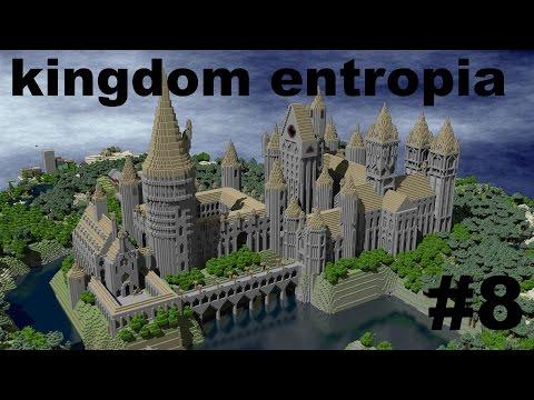 KINGDOM #8 EVERT CLOO(ZAK)