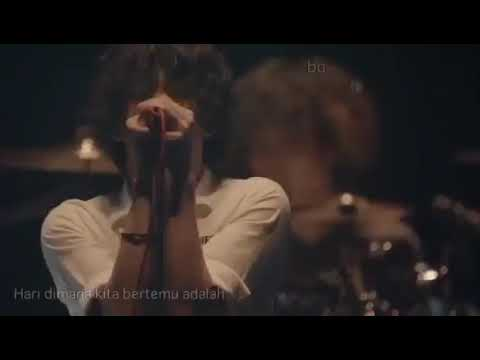 ONE OK ROCK - Wherever You Are Indonesia Sub