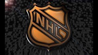 Прогнозы на спорт 12.12.2018. Прогнозы на хоккей(НХЛ)