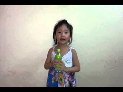Thơ: Cái Bát Xinh Xinh - Trần Quỳnh An