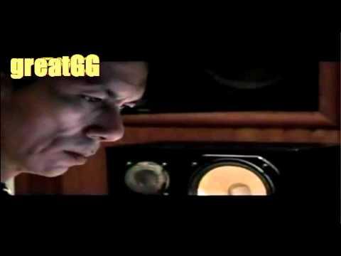 UMBRELLA : Sayang Bersebab (lagu baru)