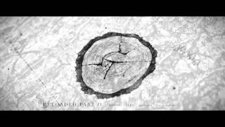 #HWSOrigins | Headhunterz - Reloaded Part 2 | 2008.009