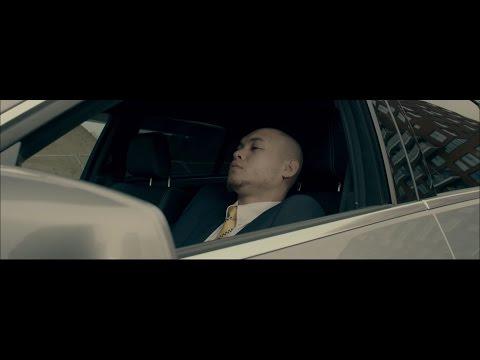 LVZY - Amigo ft. Rick Versace (Prod. By City Lights)