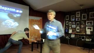 видео алюминиевые системы новосибирск