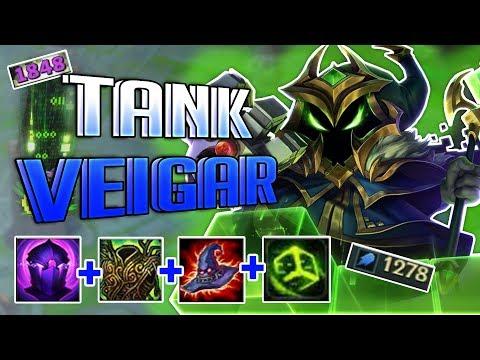 Aram Subscriber Game Tank Veigar You Wont Believe This Damage League Of Legends Youtube Season 9 veigar aram build & runes. youtube