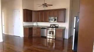 Real estate for sale in Paterson City New Jersey - 2936751