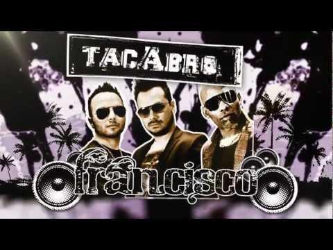 FRANCISCO - TACABRO