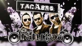 FRANCISCO - TACABRO