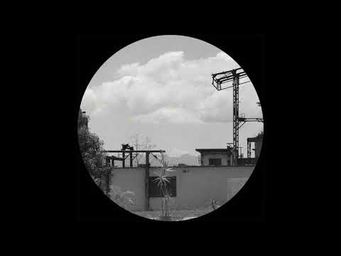 Slamb - Why Stop Now