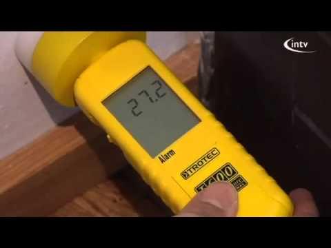 der buchheimer und seine 114 euro solaranlage im eigenbau funnydog tv. Black Bedroom Furniture Sets. Home Design Ideas