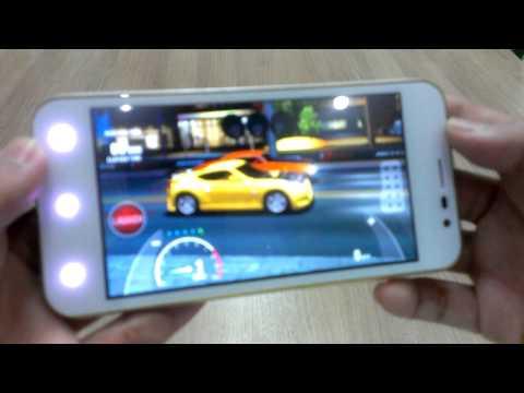TWZ QQ1 เกมส์รถแข่ง